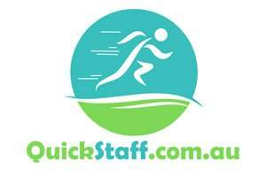 QuickStaff.com.au at BigDad Brand names Start-up Business Brand Names. Creative and Exciting Corporate Brand Deals at BigDad.com