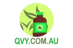 Qvy.com.au at BigDad Brand names Start-up Business Brand Names. Creative and Exciting Corporate Brands at BigDad.com.