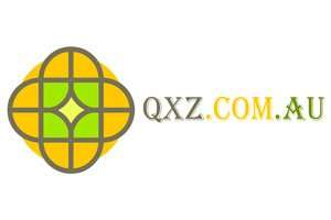 QXZ.com.au at StartupNames Brand names Start-up Business Brand Names. Creative and Exciting Corporate Brand Deals at StartupNames.com