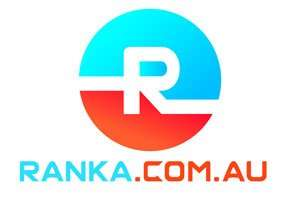 RankA.com.au at StartupNames Brand names Start-up Business Brand Names. Creative and Exciting Corporate Brand Deals at StartupNames.com