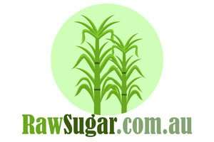 RawSugar.com.au at StartupNames Brand names Start-up Business Brand Names. Creative and Exciting Corporate Brand Deals at StartupNames.com