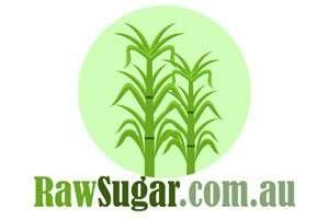RawSugar.com.au at StartupNames Brand names Start-up Business Brand Names. Creative and Exciting Corporate Brand Deals at StartupNames.com
