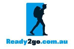Ready2Go.com.au at BigDad Brand names Start-up Business Brand Names. Creative and Exciting Corporate Brand Deals at BigDad.com