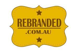 Rebranded.com.au at StartupNames Brand names Start-up Business Brand Names. Creative and Exciting Corporate Brand Deals at StartupNames.com