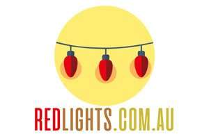 RedLights.com.au at BigDad Brand names Start-up Business Brand Names. Creative and Exciting Corporate Brands at BigDad.com.