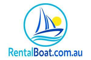 RentalBoat.com.au at BigDad Brand names Start-up Business Brand Names. Creative and Exciting Corporate Brands at BigDad.com.