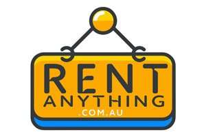 RentAnything.com.au at StartupNames Brand names Start-up Business Brand Names. Creative and Exciting Corporate Brand Deals at StartupNames.com