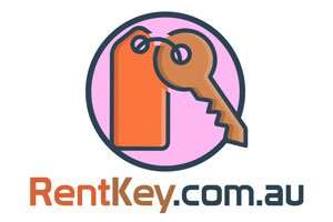 RentKey.com.au at BigDad Brand names Start-up Business Brand Names. Creative and Exciting Corporate Brands at BigDad.com.