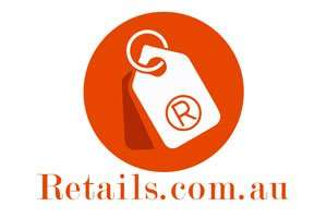 Retails.com.au at StartupNames Brand names Start-up Business Brand Names. Creative and Exciting Corporate Brand Deals at StartupNames.com