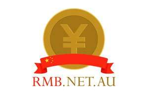 RMB.net.au at StartupNames Brand names Start-up Business Brand Names. Creative and Exciting Corporate Brand Deals at StartupNames.com