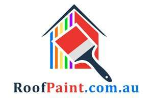 RoofPaint.com.au at StartupNames Brand names Start-up Business Brand Names. Creative and Exciting Corporate Brand Deals at StartupNames.com