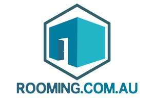Rooming.com.au at BigDad Brand names Start-up Business Brand Names. Creative and Exciting Corporate Brands at BigDad.com.