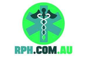 RPH.com.au at StartupNames Brand names Start-up Business Brand Names. Creative and Exciting Corporate Brand Deals at StartupNames.com