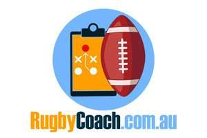 RugbyCoach.com.au at BigDad Brand names Start-up Business Brand Names. Creative and Exciting Corporate Brands at BigDad.com.