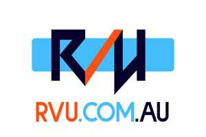 RVU.com.au at StartupNames Brand names Start-up Business Brand Names. Creative and Exciting Corporate Brand Deals at StartupNames.com