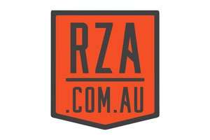 RZA.com.au at StartupNames Brand names Start-up Business Brand Names. Creative and Exciting Corporate Brand Deals at StartupNames.com