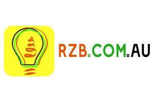 RZB.com.au at StartupNames Brand names Start-up Business Brand Names. Creative and Exciting Corporate Brand Deals at StartupNames.com