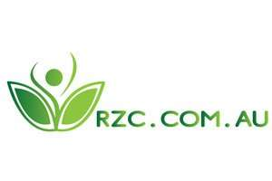 RZC.com.au at StartupNames Brand names Start-up Business Brand Names. Creative and Exciting Corporate Brand Deals at StartupNames.com