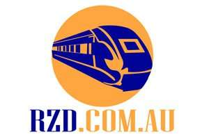 RZD.com.au at StartupNames Brand names Start-up Business Brand Names. Creative and Exciting Corporate Brand Deals at StartupNames.com