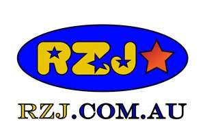 RZJ.com.au at StartupNames Brand names Start-up Business Brand Names. Creative and Exciting Corporate Brand Deals at StartupNames.com