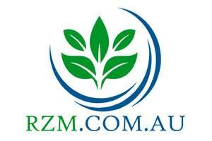 RZM.com.au at StartupNames Brand names Start-up Business Brand Names. Creative and Exciting Corporate Brand Deals at StartupNames.com