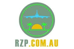 Rzp.com.au at BigDad Brand names Start-up Business Brand Names. Creative and Exciting Corporate Brands at BigDad.com.