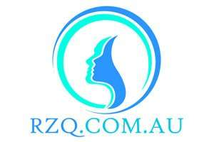 Rzq.com.au at BigDad Brand names Start-up Business Brand Names. Creative and Exciting Corporate Brands at BigDad.com.
