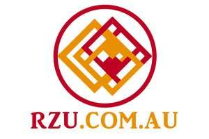 RZU.com.au at StartupNames Brand names Start-up Business Brand Names. Creative and Exciting Corporate Brand Deals at StartupNames.com