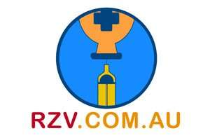 RZV.com.au at StartupNames Brand names Start-up Business Brand Names. Creative and Exciting Corporate Brand Deals at StartupNames.com