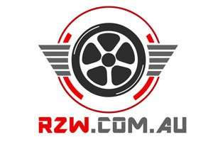 RZW.com.au at StartupNames Brand names Start-up Business Brand Names. Creative and Exciting Corporate Brand Deals at StartupNames.com