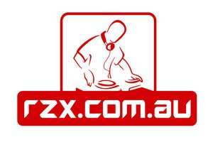 RZX.com.au at StartupNames Brand names Start-up Business Brand Names. Creative and Exciting Corporate Brand Deals at StartupNames.com