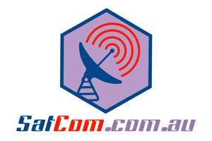 Satcom.com.au at BigDad Brand names Start-up Business Brand Names. Creative and Exciting Corporate Brand Deals at BigDad.com