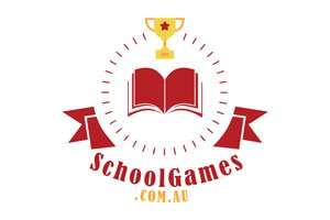 SchoolGames.com.au at StartupNames Brand names Start-up Business Brand Names. Creative and Exciting Corporate Brands at StartupNames.com.