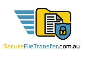 SecureFileTransfer.com.au at StartupNames Brand names Start-up Business Brand Names. Creative and Exciting Corporate Brand Deals at StartupNames.com