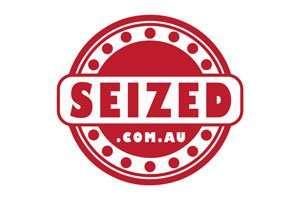 Seized.com.au at BigDad Brand names Start-up Business Brand Names. Creative and Exciting Corporate Brand Deals at BigDad.com