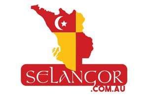 Selangor.com.au at StartupNames Brand names Start-up Business Brand Names. Creative and Exciting Corporate Brand Deals at StartupNames.com
