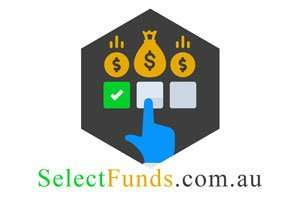 SelectFunds.com.au at BigDad Brand names Start-up Business Brand Names. Creative and Exciting Corporate Brands at BigDad.com.