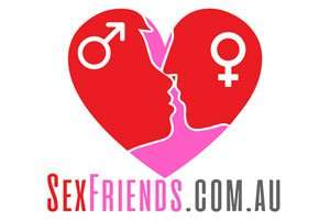 SexFriends.com.au at BigDad Brand names Start-up Business Brand Names. Creative and Exciting Corporate Brands at BigDad.com.