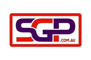 SGP.com.au at StartupNames Brand names Start-up Business Brand Names. Creative and Exciting Corporate Brand Deals at StartupNames.com
