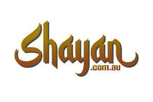 Shayan.com.au at BigDad Brand names Start-up Business Brand Names. Creative and Exciting Corporate Brands at BigDad.com.