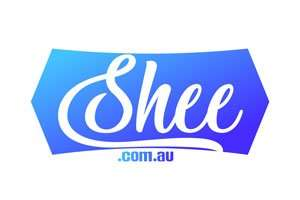 Shee.com.au at BigDad Brand names Start-up Business Brand Names. Creative and Exciting Corporate Brand Deals at BigDad.com