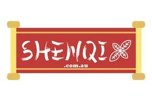 Shenqi.com.au at BigDad Brand names Start-up Business Brand Names. Creative and Exciting Corporate Brands at BigDad.com.