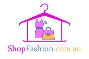 ShopFashion.com.au at StartupNames Brand names Start-up Business Brand Names. Creative and Exciting Corporate Brand Deals at StartupNames.com