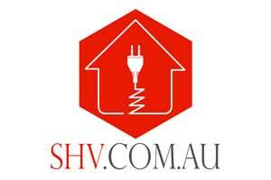 SHV.com.au at StartupNames Brand names Start-up Business Brand Names. Creative and Exciting Corporate Brand Deals at StartupNames.com