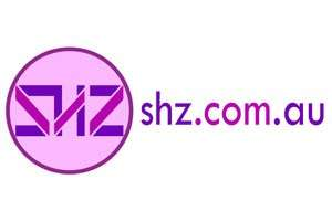SHZ.com.au at StartupNames Brand names Start-up Business Brand Names. Creative and Exciting Corporate Brand Deals at StartupNames.com