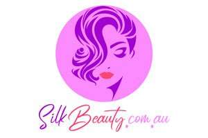 SilkBeauty.com.au at BigDad Brand names Start-up Business Brand Names. Creative and Exciting Corporate Brands at BigDad.com.