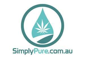 SimplyPure.com.au at StartupNames Brand names Start-up Business Brand Names. Creative and Exciting Corporate Brand Deals at StartupNames.com