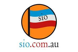 SIO.com.au at StartupNames Brand names Start-up Business Brand Names. Creative and Exciting Corporate Brand Deals at StartupNames.com