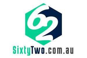 SixtyTwo.com.au at BigDad Brand names Start-up Business Brand Names. Creative and Exciting Corporate Brands at BigDad.com.