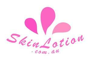 SkinLotion.com.au at BigDad Brand names Start-up Business Brand Names. Creative and Exciting Corporate Brands at BigDad.com.